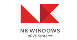 NK Windows